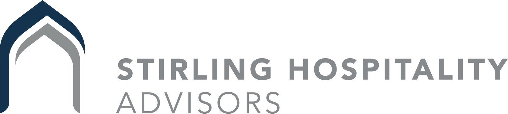 Stirling Hospitality Advisors | Hotel Consulting Services in UAE & Globally
